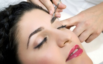 perfect_brows_how_to
