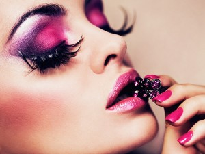 make-jxhy-professional-makeup-artist-257216