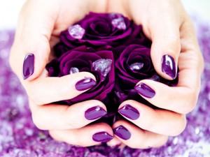 manicure_hybrydowy_1_W0_orig