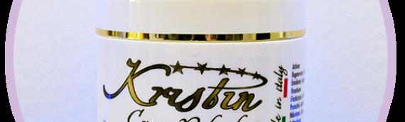 Crema Polivalenta Kristin 250g
